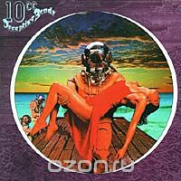 10 CC. Deceptive Bends